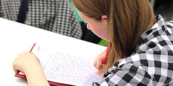 Concept öffnet Schulbetrieb ab 04. Mai